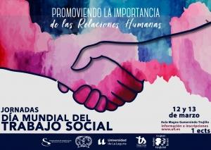 Santa Cruz de Tenerife: Las Semillas de Berta Cáceres en la Universidad de la Laguna @ Universidad de la Laguna de Tenerife