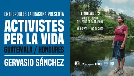 Activistas por la vida Tarragona