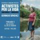 Activistes per la Vida Tarragona