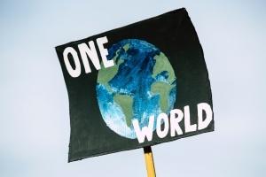 Escola de Tardor Rosa Sensat: L'Escola se'ns crema! Fent front a l'emergència climàtica des de la comunitat educativa